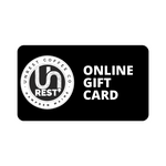 Unrest Coffee Company Gift Card