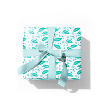 Load image into Gallery viewer, Bloom Gift Wrap