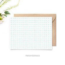 Load image into Gallery viewer, Succulent Personalized Stationery