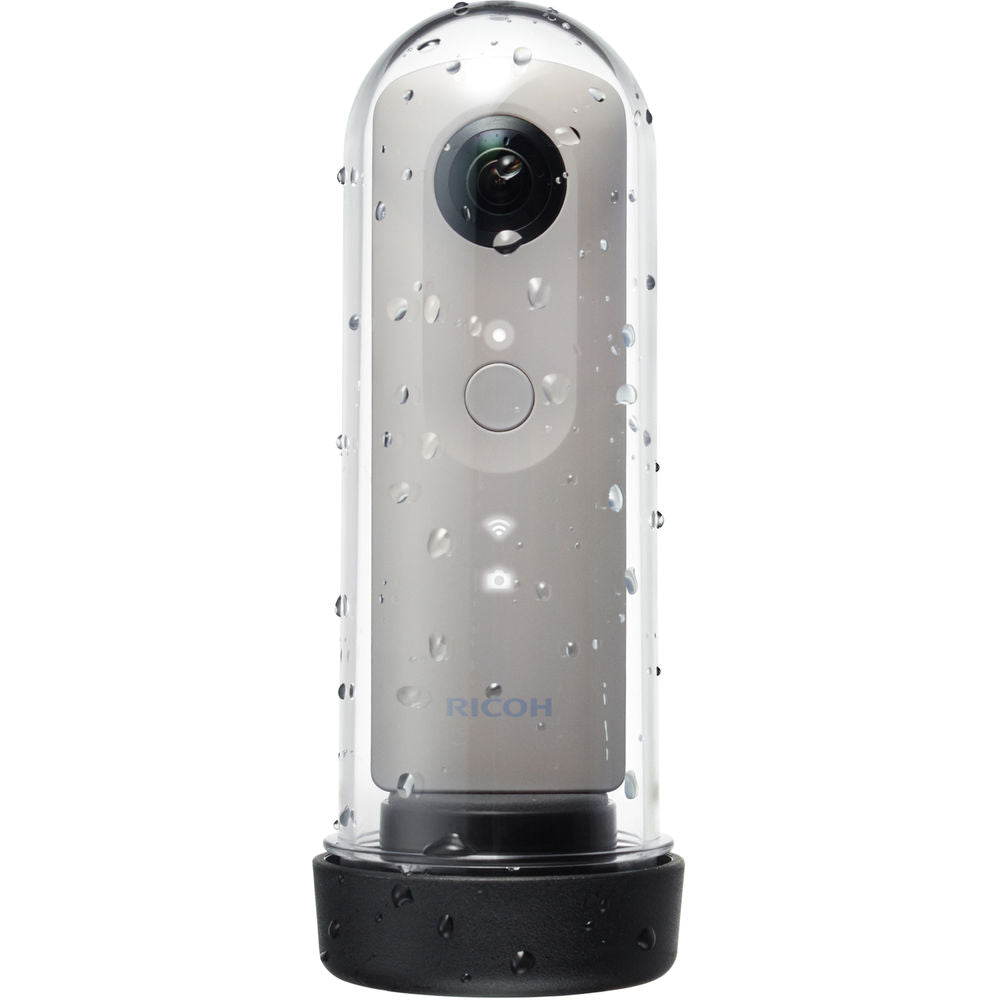 Ricoh TH-2 Theta Hard Case