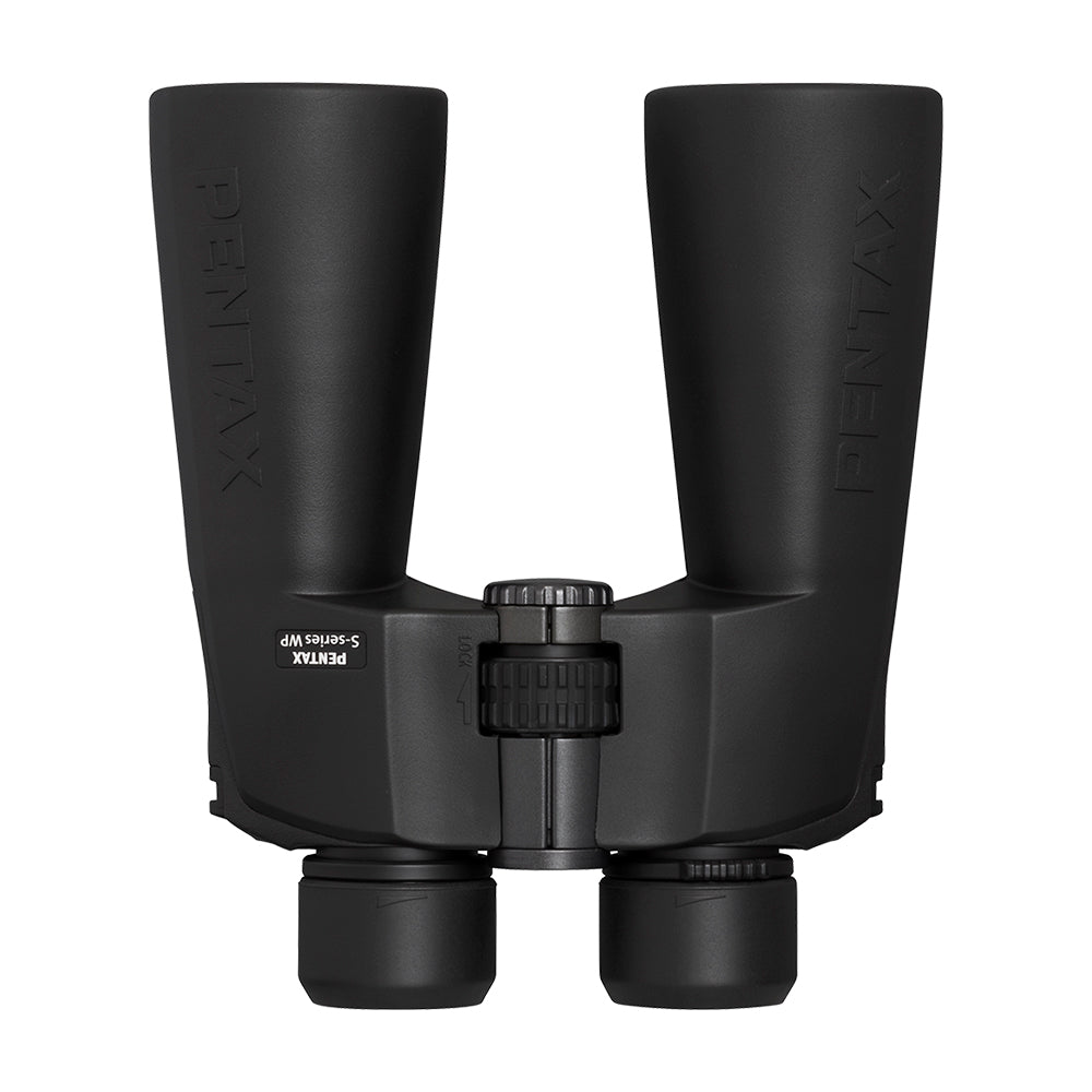 Pentax SP 20x60 WP Binoculars With Case