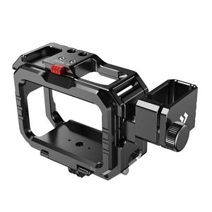 ULANZI G9-14 Enhanced Metal Cage for GoPro 9
