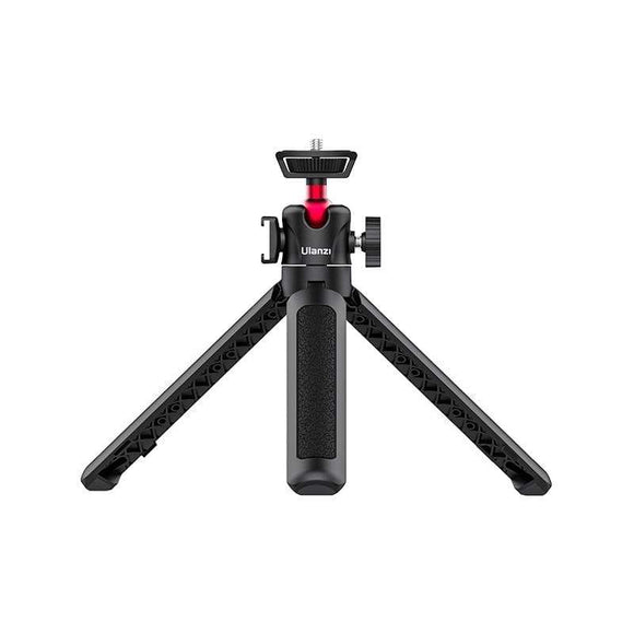 ULANZI MT-16 Extendable Tripod with Ball Head