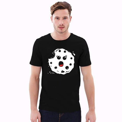 T Shirt Couple <br/> Cookies