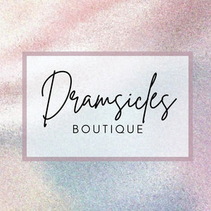 Dreamsicles Boutique
