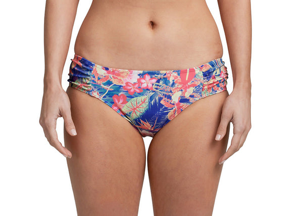 Costa Brava Pant Tropical
