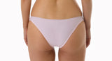 Cheeky Lady Bikini Pant - Fairy Floss Pink