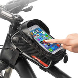 Support Smart Moto Waterproof