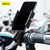 Support Smartphone Scooter