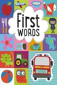 First Words - iRead