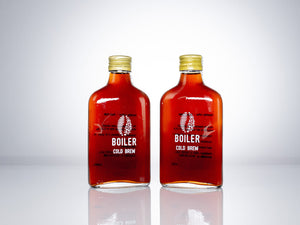 Load image into Gallery viewer, Cold Brew Boiler