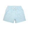 STRIPES LIGHTBLUE - Clorofila Sea Wear