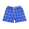 LIONS BLUE - Clorofila Sea Wear