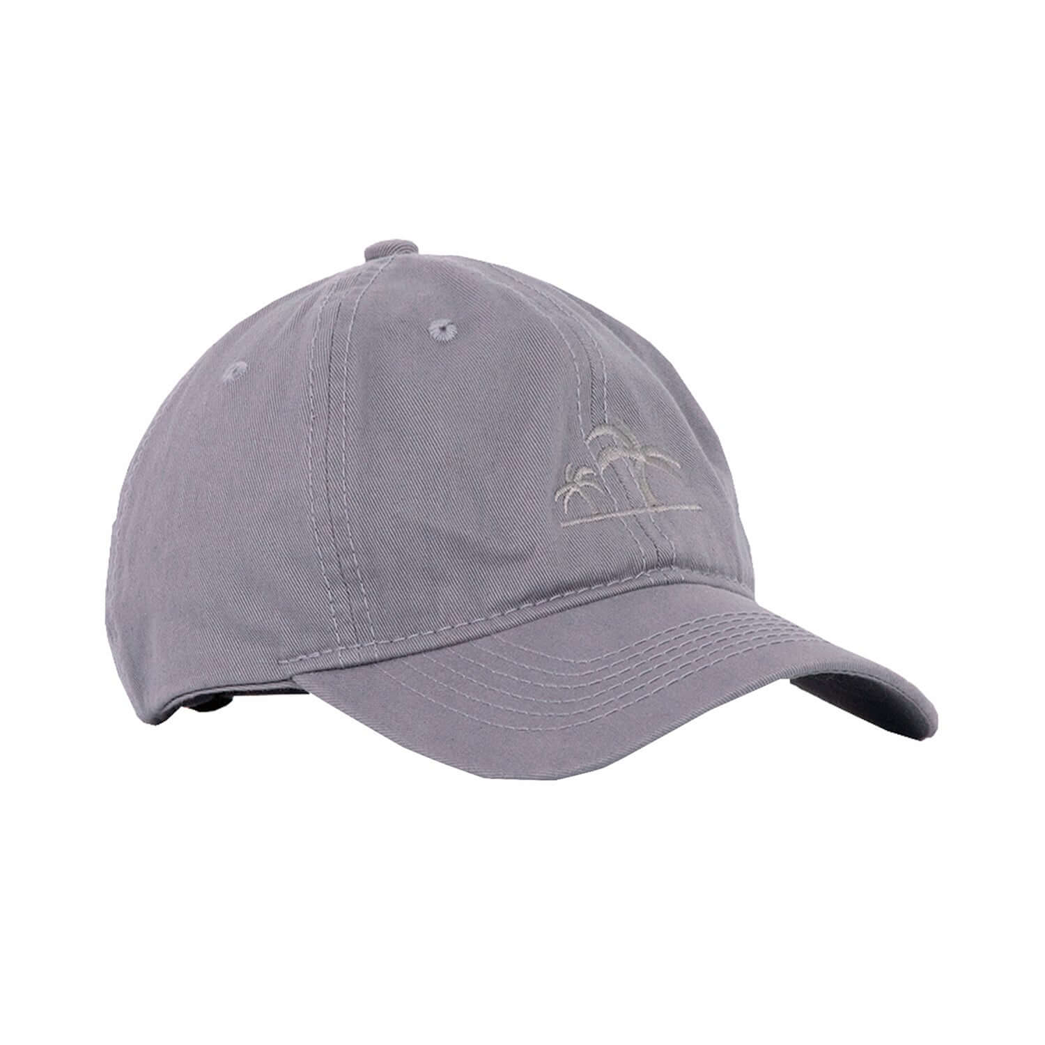 GRAY HAT - Clorofila Sea Wear
