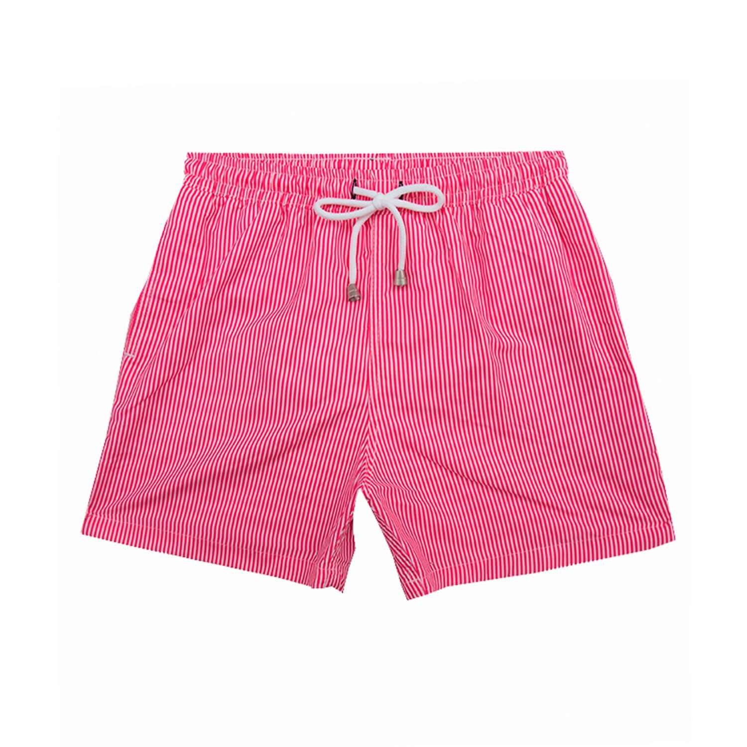 PELICANS PINK - Clorofila Sea Wear