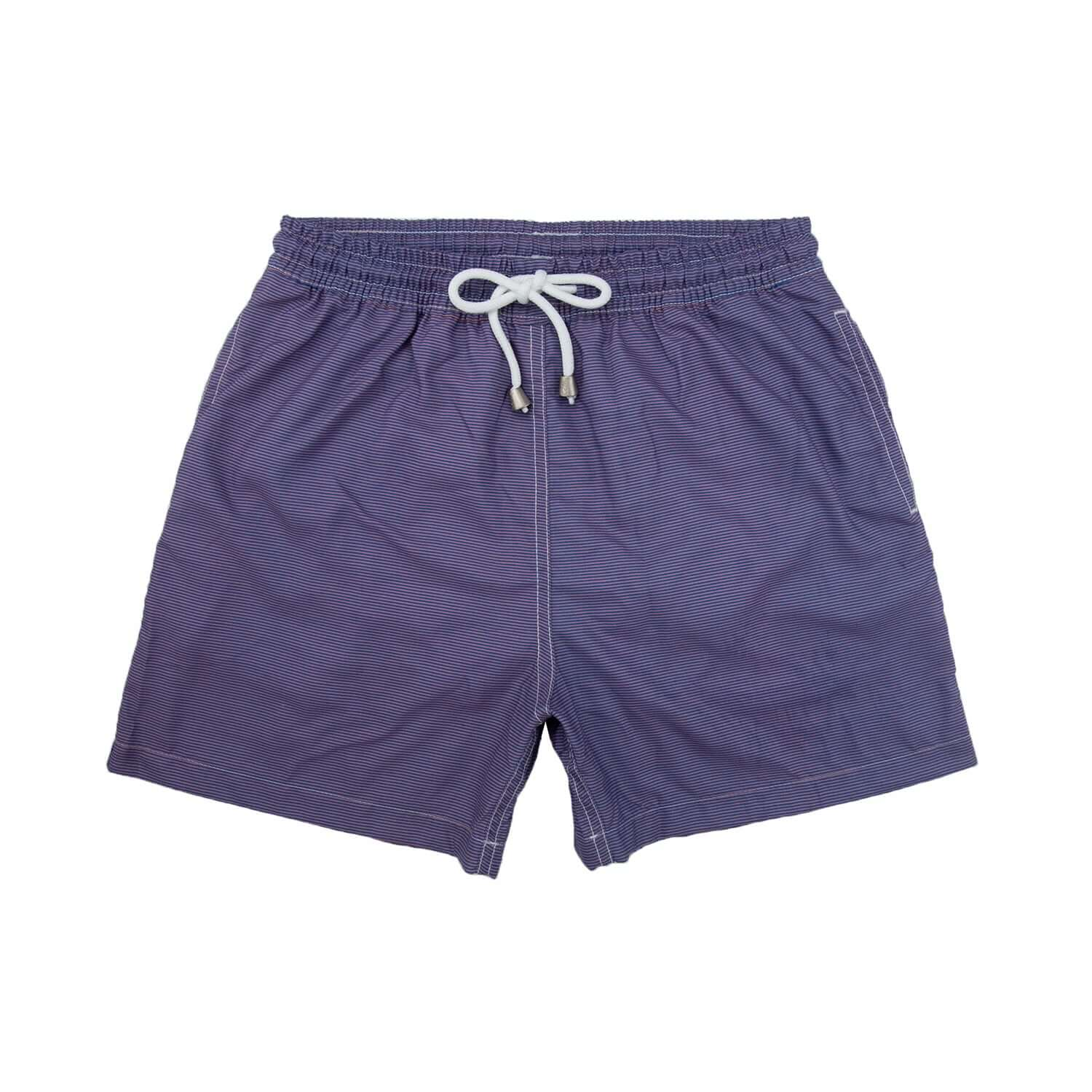 STRIPES PURPLES - Clorofila Sea Wear