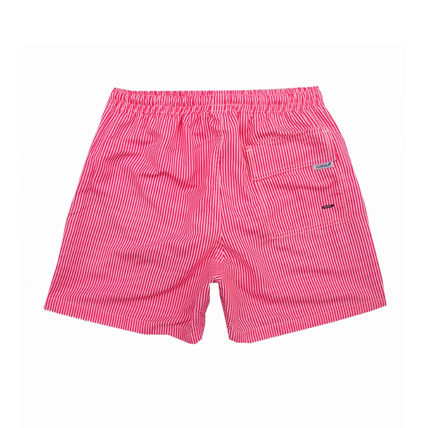 STRIPES PINK - Clorofila Sea Wear
