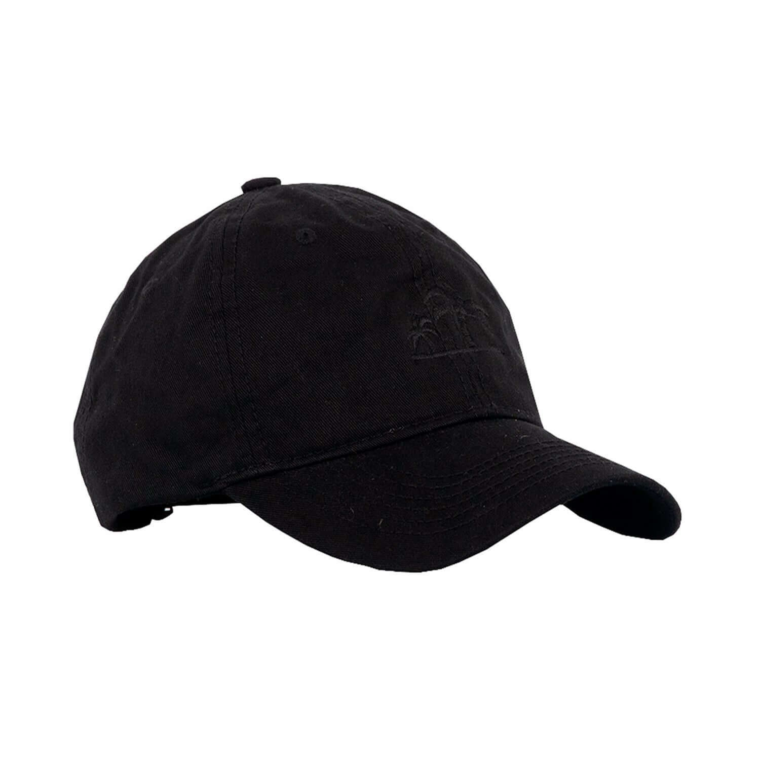 BLACK HAT - Clorofila Sea Wear
