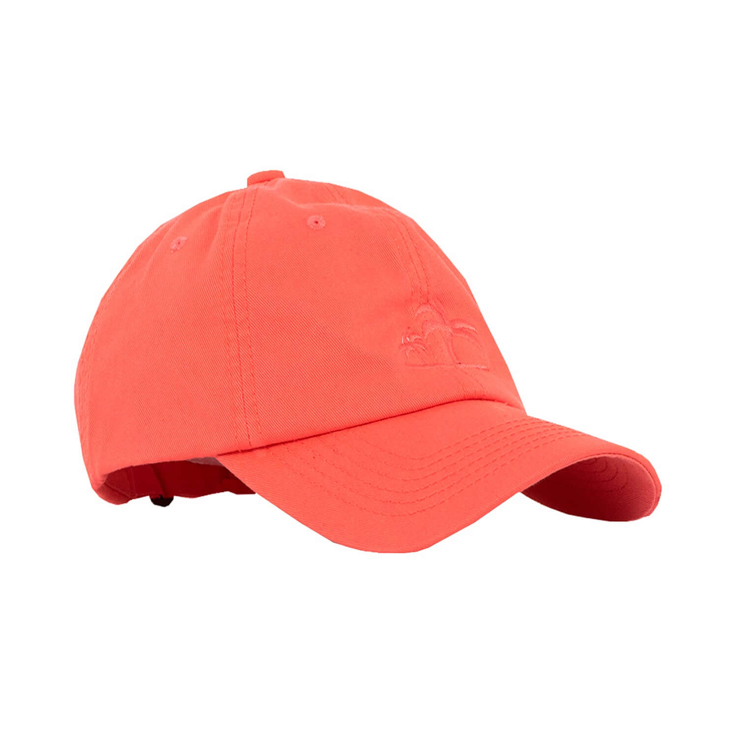 CORAL HAT - Clorofila Sea Wear