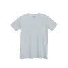 SKY T-SHIRT - Clorofila Sea Wear