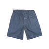 PYJAMAS CIRCLE/SQUARE - Clorofila Sea Wear