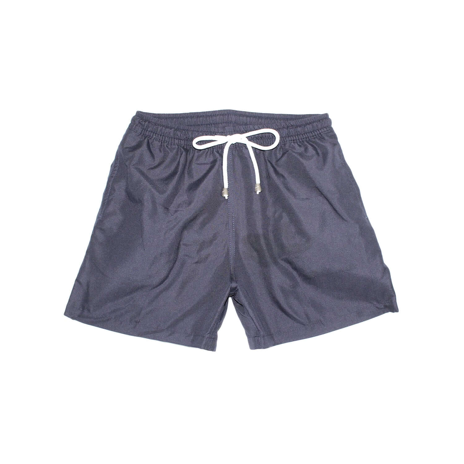 SOLID GREY - Clorofila Sea Wear