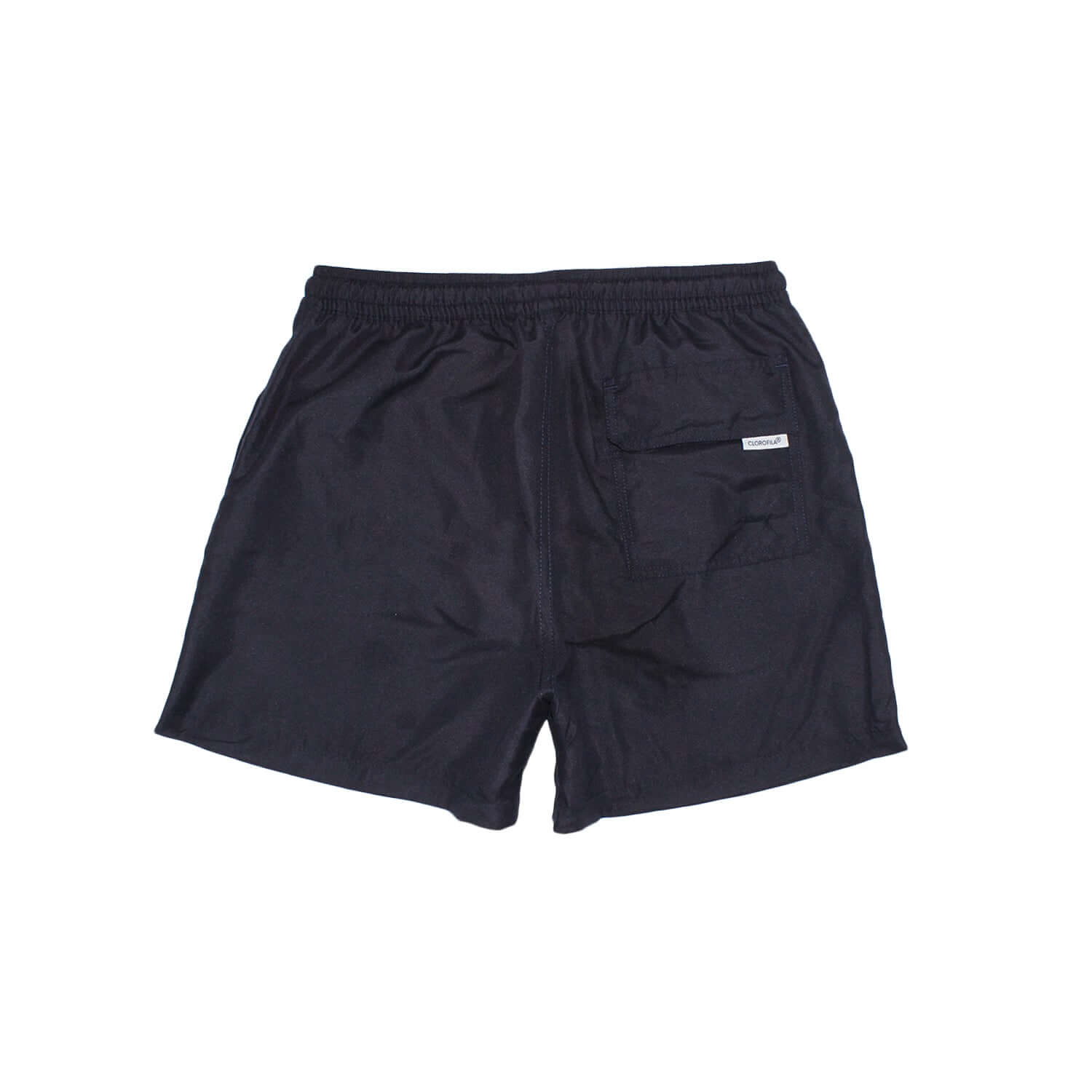 SOLID NAVY - Clorofila Sea Wear
