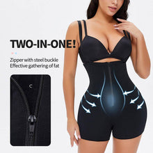 Load image into Gallery viewer, Hourglass Workout Butt Lifter High Waisted Tummy Control Shaper