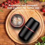 Eco-Friendly Multifunction Kitchen Aid