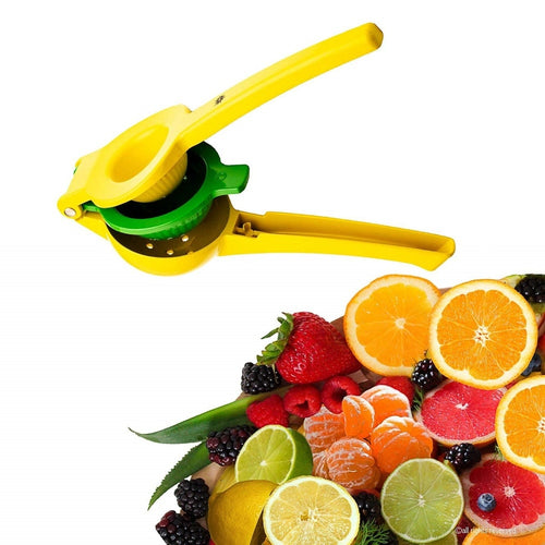 2 in 1 Citrus Juicer