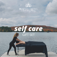 Load image into Gallery viewer, SELF CARE Gift Set