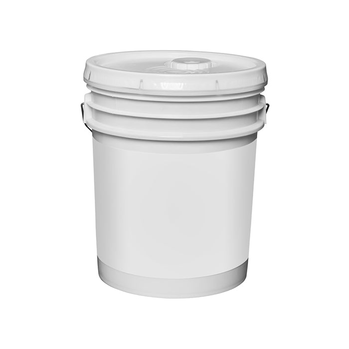 Hand Sanitizer: 20 L Pail (refill style)