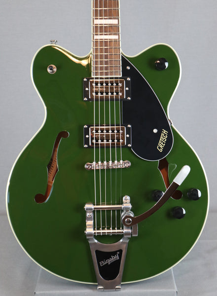 Gretsch G2622T Streamliner Semi Hollow Body
