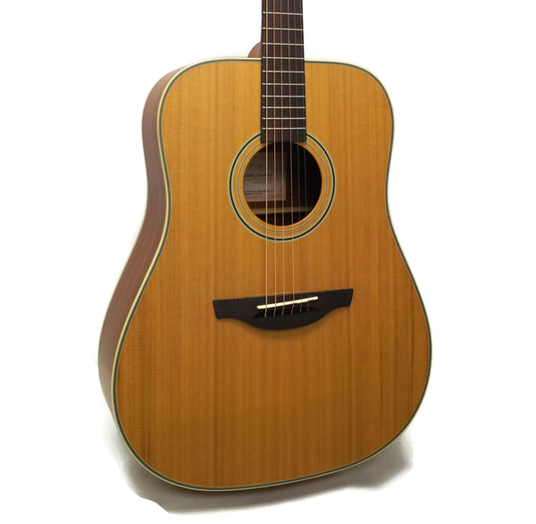 Takamine GS330S G Series Dreadnought Acoustic Guitar