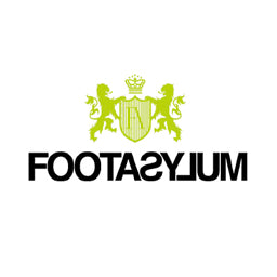 You will be redirected to footasylum where you can purchase the Nike Air Max 90.