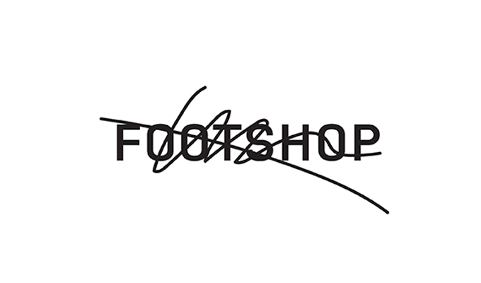 You will be redirected to the footshop Sale where you can secure yourself a fresh pair of sneakers or a new piece of clothing for a great price.