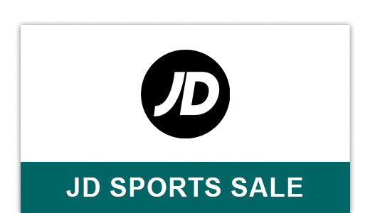You will be redirect to JDSport's sale section