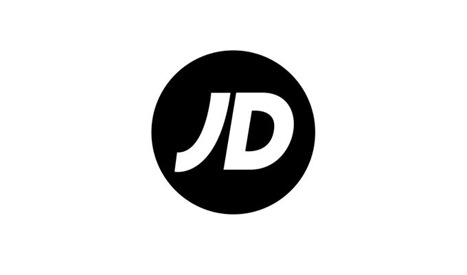 You will be redirected to the jdsports Sale where you can secure yourself a fresh pair of sneakers or a new piece of clothing for a great price.