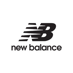 You will be redirected to Nike where you can purchase the New Balance 991