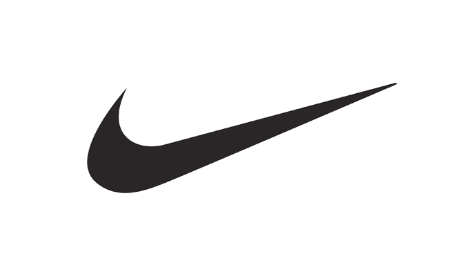 You will be redirected to the Nike Sale where you can secure yourself a fresh pair of sneakers or a new piece of clothing for a great price.