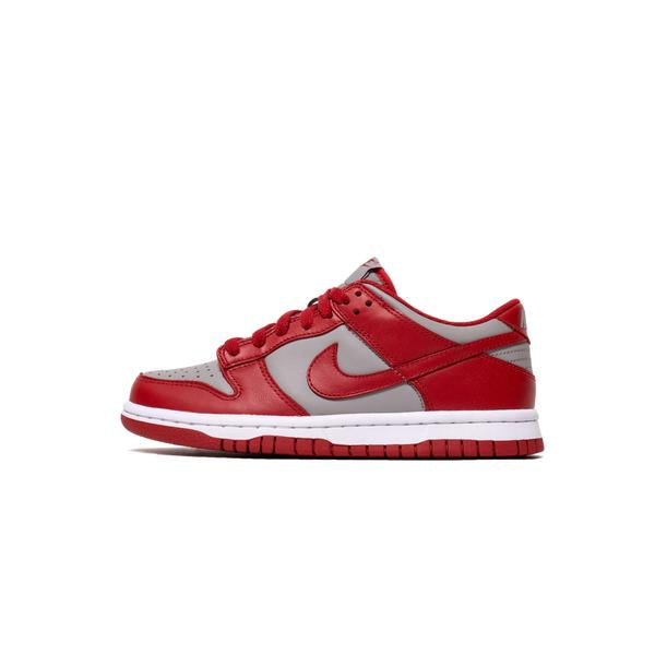 GS Nike Dunk Low Retro