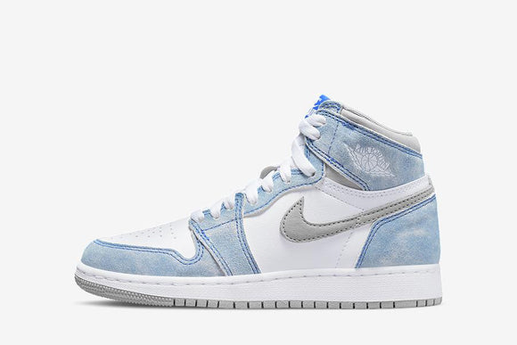 GS Air Jordan 1 High