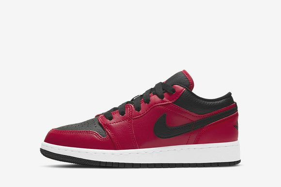 GS Air Jordan 1 Low