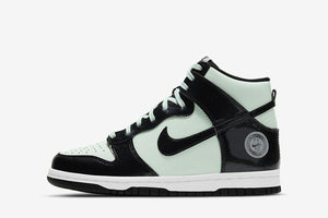 "GS Nike Dunk High ""All-Star"""