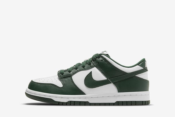 GS Nike Dunk Low