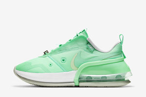 "Women's Nike Air Max Up ""City Special / NYC"""