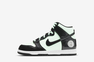 "PS Nike Dunk High ""All-Star"""