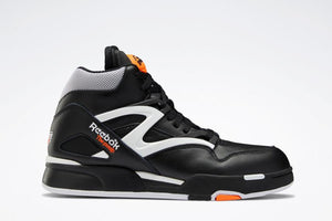 "Reebok Pump Omni Zone  II ""Dee Brown"""