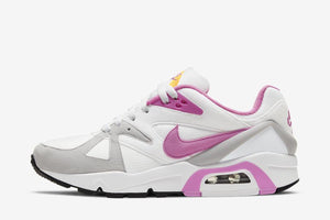 Women's Nike Air Structure Triax 91