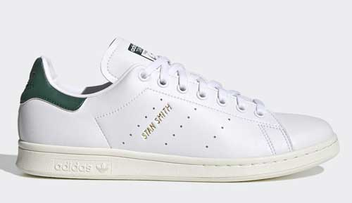 "adidas Stan Smith ""Collegiate Navy"""